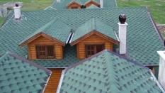 Şıngıl Çatı